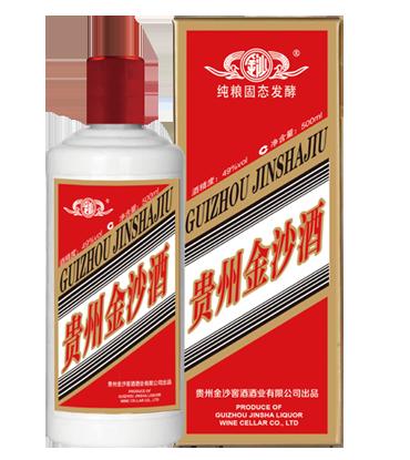 贵州ballbet体育平台酒
